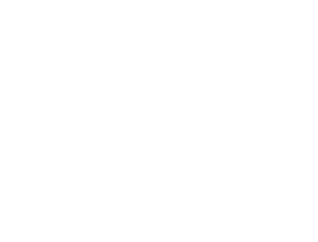 Bauer Media Group AB