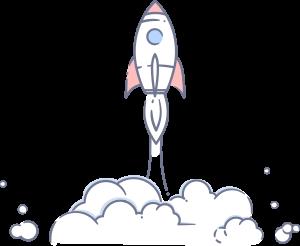 Rocket SimpleSign