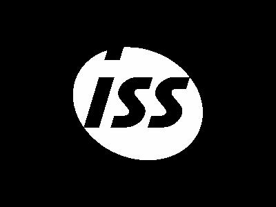 ISS facility